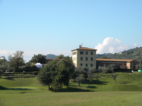 Grand Hotel Tamerici & Principe, day spa, alberghi in toscana, hotels in tuscany, hotels in italy, hotel tamerici, hotel montecatini terme, hotel tamerici montecatini, montecatini terme, alberghi montecatini terme, hotels in montecatini terme, hotel per golfisti, golf montecatini terme, golf in italy, golf in tuscany, Golf Club Montecatini Terme